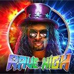 Rave High