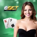 Ebet Baccarat
