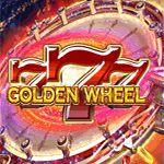 777 Golden Wheel