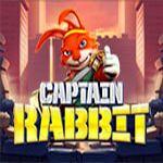 Captain Rabbit