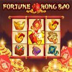 Fortune Hong Bao