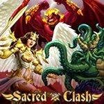 Sacred Clash