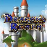 Dragon`s Realm