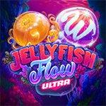 Jellyfish Flow Ultra