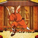 Shaolin Fortunes
