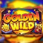 Golden Wild