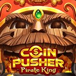 Coin Pusher - Pirate King