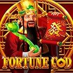 Fortune God