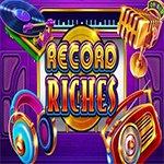 Record Riches