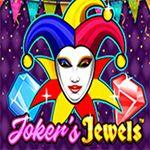 Joker's Jewels