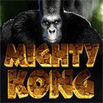 Mighty Kong
