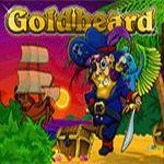 Goldbeard
