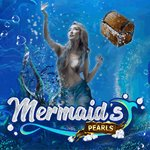 Mermaid's Pearls