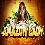 Amazon Lady