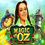 Magic of Oz