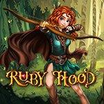 Ruby Hood